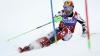 Austriacul Marcel Hirscher scrie istorie în Cupa Mondială de schi alpin