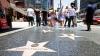 Cel mai proaspăt actor care s-a ales cu o stea pe bulevardul celebrităților din Hollywood