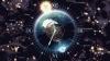 HOROSCOP: Zi prielnică pentru toate zodiile. Fiecare nativ are ceva de câştigat