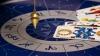 HOROSCOP: Zi cu nervi şi nereuşite pentru majoritatea semnelor zodiacale