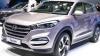 Hyundai Tucson a revenit la Geneva în versiune hibridă