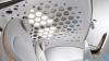 PUBLIKA ONLINE: Philips dezvoltă o nouă tehnologie de iluminare (VIDEO)