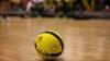 SURPRIZĂ în finala Cupei Moldovei la fotbal în sală! Care echipe se vor duela pentru trofeu