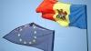 Investiţii şi securitate! Mai mulţi europarlamentari au discutat la Bruxelles cu un grup de jurnalişti moldoveni