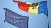 VEŞTI BUNE!  Acordul de Asociere Moldova-UE a fost RATIFICAT de Senatul Franţei