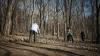 """COMOARĂ URIAŞĂ găsită de doi soţi într-o pădure: """"Au o vechime de DOUĂ MILENII"""" (FOTO)"""