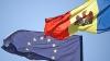Moldova mai aproape de UE. Ce document IMPORTANT a fost semnat la Bruxelles