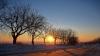 Soarele rămâne în peisaj! Cum ne va surprinde vremea în următoarele zile