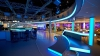 PUBLIKA INSIDE: O zi completă de muncă la PUBLIKA TV în 60 de secunde (VIDEO)