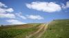 Frumuseţea Moldovei, de la înălţime. Un clip VIDEO face senzaţie pe Internet