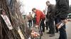 Guvernul urmează să semneze un proiect menit să finanțeze dezvoltarea agriculturii