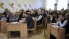 Bugetul Capitalei, pe masa consilierilor municipali: Ar putea fi votat în lectură finală