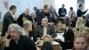 Ultima dată a fost SCANDAL! O nouă încercare a consilierilor de a vota bugetul pentru 2015