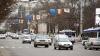 ATENŢIE, ŞOFERI: Poliţia anunţă cauza pentru care ar trebui să evitaţi centrul capitalei