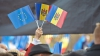 RAPORT al Comisiei Europene: CORUPȚIA rămâne cea mai mare problemă din Republica Moldova
