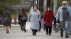 Opinii: Moldovenii îşi doresc reformarea clasei politice şi modificarea sistemului electoral