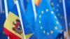 Eurodeputat: Republica Moldova este statul cel mai avansat din cadrul Parteneriatului Estic