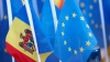 """""""Suntem fericiți de alegerea Republicii Moldova"""". Declarațiile oficialului european venit la Chișinău"""