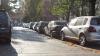 ATENŢIE, ŞOFERI! Guvernul anunţă majorarea accizelor pentru maşini şi carburanţi