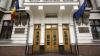 Fără şmecherii în judecătorii! Intervenţia făcută de CSM în programul de repartizare a dosarelor