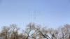 Primăvara îşi intră în drepturi! Meteorologii anunţă vreme frumoasă și însorită în toată ţara