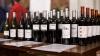 Oportunităţi şi promovare! Vinurile moldoveneşti, prezente la cel mai mare târg din lume