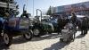 Expoziţie agricolă în capitală. Peste 100 de companii îşi prezintă inovaţiile