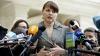 Kievul anunţă o înţelegere cu Bucureştiul în privinţa Tiraspolului. REACŢIA Ninei Ştanski