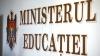 ''Nu suntem saci de cartofi''. Reacţia managerilor şcolari la ''ghilotina'' pregătită de Ministerul Educaţiei