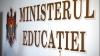 Ministerul Educației vrea să modifice metoda de salarizare a profesorilor. Ce spun dascălii