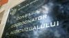 Emisiunile informaţional-analitice din Rusia, retransmise în Moldova, monitorizate de CCA