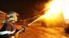 CAUZA incendiului din centrul comercial din Kazani. O persoană a fost arestată