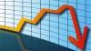 Ucraina și Rusia, în topul ţărilor cu cele mai mizerabile economii în 2015