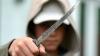 Un nou proiect de lege: Minorii de până la 14 ani, care comit ilegalităţi, vor fi supravegheaţi mai strict