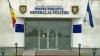 PERCHEZIȚII la sediul Inspectoratului General al Poliției