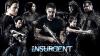 """Rebelii au pus stăpânire pe box office-ul nord-american. Pelicula """"Insurgent"""" face senzaţie"""