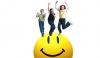 Mai multe zâmbete! Întreaga lume sărbătoreşte Ziua Internaţională a Fericirii