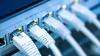 Comisia parlamentară pentru securitate naţională va organiza audieri în cazul atacului de la Starnet