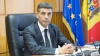 Ministrul Economiei, despre implementarea pachetului energetic III. Ce spune Stephane Bride
