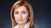 REZULTATE FINALE: Irina Vlah este noul başcan al Găgăuziei
