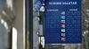 CURSUL VALUTAR stabilit de BNM pentru principalele valute de referinţă