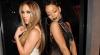 """Jennifer Lopez și Rihanna au devenit """"voci"""" de personaje din desene animate"""