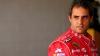 Columbianul Juan Pablo Montoya a câştigat prima etapă a sezonului din IndyCar