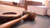 Unii demişi, iar alţii condamnaţi! Zeci de judecători au ajuns în 2014 pe banca acuzaţiilor