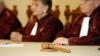 Preşedintele CSJ anunţă ce se va întâmpla cu magistraţii care nu-şi îndeplinesc atribuţiile