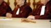 Patru magistrați din Capitală riscă DOSAR PENAL pentru abuz în serviciu
