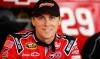 Kevin Harvick a câştigat a doua cursă consecutivă în Mondialul de NASCAR