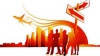 Firmele de turism se întrec în oferte prilejuite de 8 martie DETALII