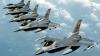 AMENINŢAREA RUSĂ: UE planifică să-şi întemeieze propria armată