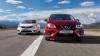 Nissan Pulsar devine mai sportiv graţie versiunii 1.6 Turbo de 190 de cai putere